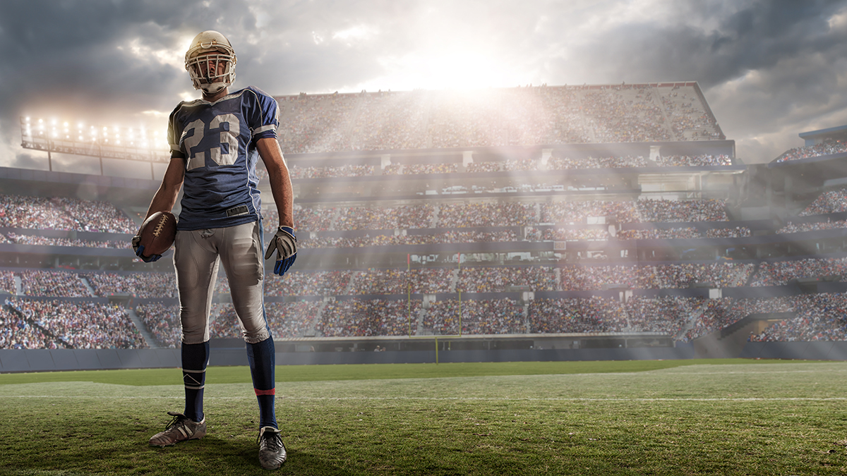 53d31017cdc665 Throughout October, the NFL teamed with the American Cancer Society (ACS)  to raise awareness — and money — about multiple types of cancer and to  educate ...