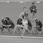 Despite loss in 1968 Games, Jim Ryun set Americans up for later success