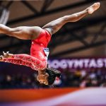 USA Gymnastics' bankruptcy filing could have long-lasting impact