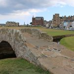 Free lessons for youth among efforts to rejuvenate golf at legendary St. Andrews Links
