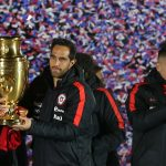 U.S. Soccer proposes plan for tournament of the Americas in 2020