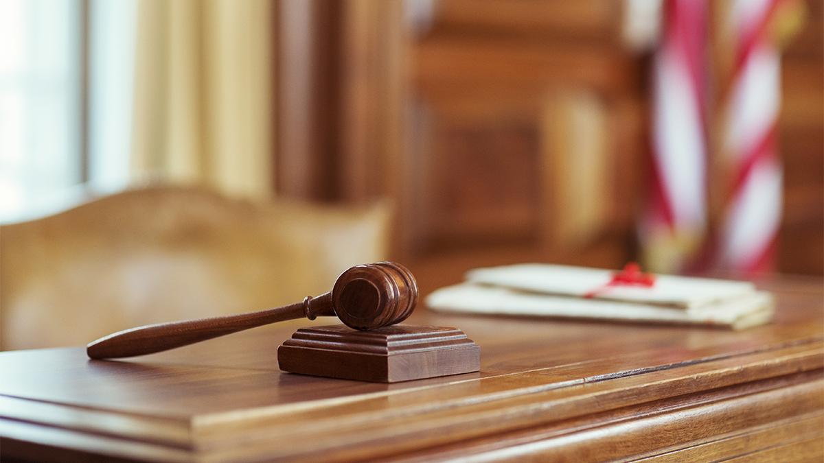 courtroom, legal,