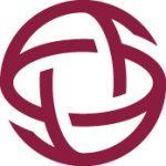 GlobalSport Matters logo