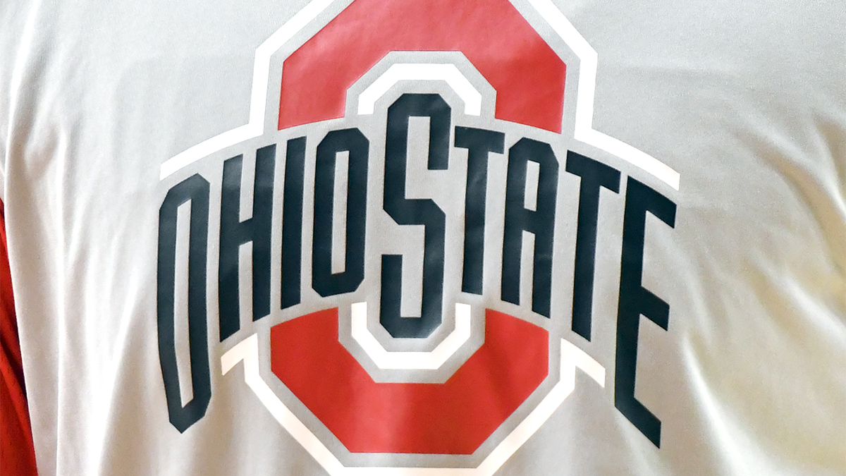 fdd42aa19 Report  Ohio State officials aware but did not stop athletes  sexual abuse