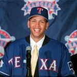 A-Rod revisited: Do big money MLB contracts pay off?