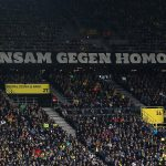 'Urge for masculinity': Homophobia remains entrenched in German football