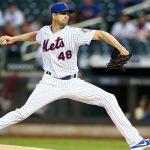 Mixed results await pitchers after Tommy John surgery
