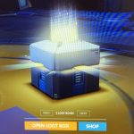 Proposed 'loot box' bill could alter esports game development