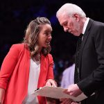 Champion Raptors show NBA's diverse hiring pays off