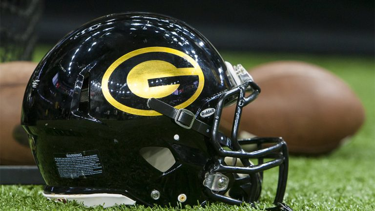 Grambling State, college football, HBCU