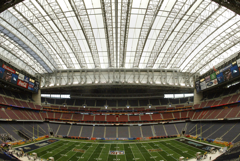 NFL Archives - GlobalSport Matters