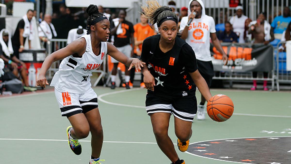 girls spots, team next, basketball