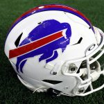NFL Helmet Challenge seeking redesign proposals