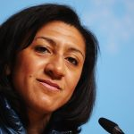 Voices: Encouraged by her mother, Elana Meyers Taylor chased down her Olympic dreams