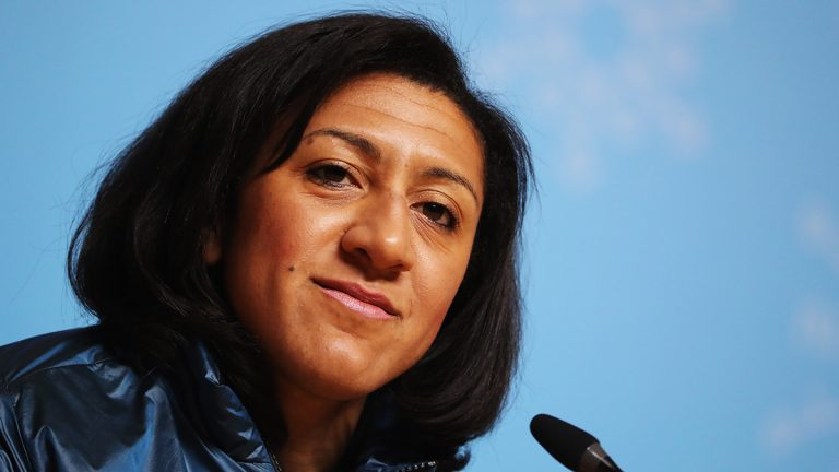 Elana Meyers Taylor, Olympic, bobsled