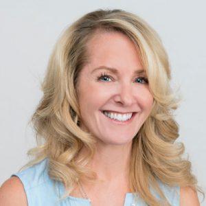 Karen Gallagher